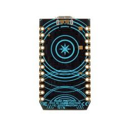 Particle Photon Wifi IoT Geliştirme Kartı (Header ile) - Thumbnail