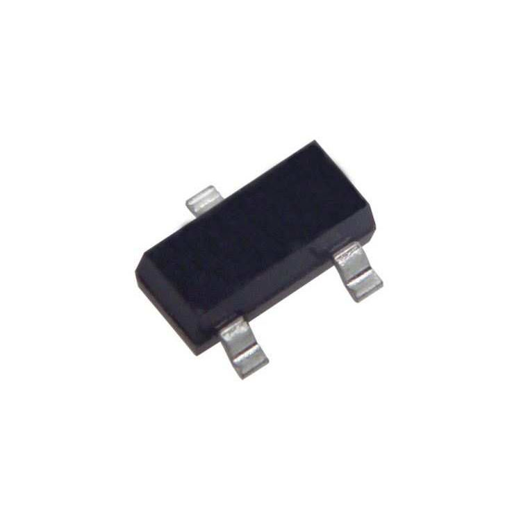 PESD1CAN-HT SMD 24V 200W - Transil Diyot