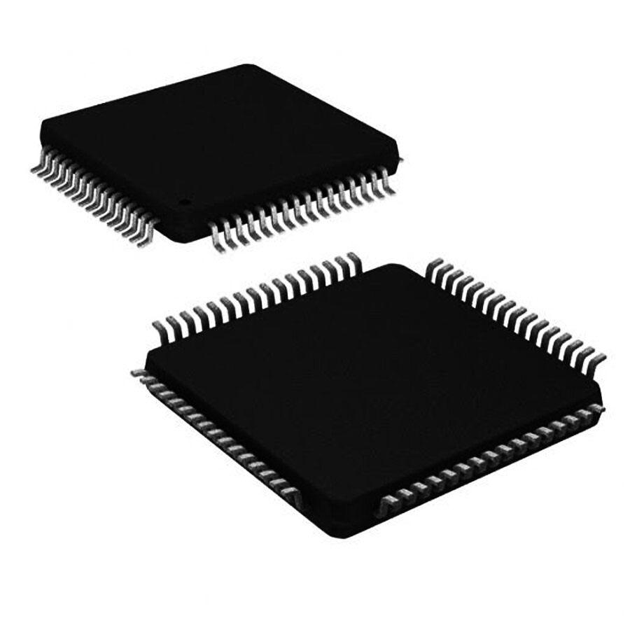 PIC16F1947-I/PT Smd 32Mhz 8-Bit Mikrodenetleyici TQFP64