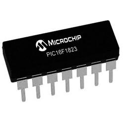 PIC16LF1823-I/S Smd 20MHz 8-Bit Mikrodenetleyici Soic14 - Thumbnail