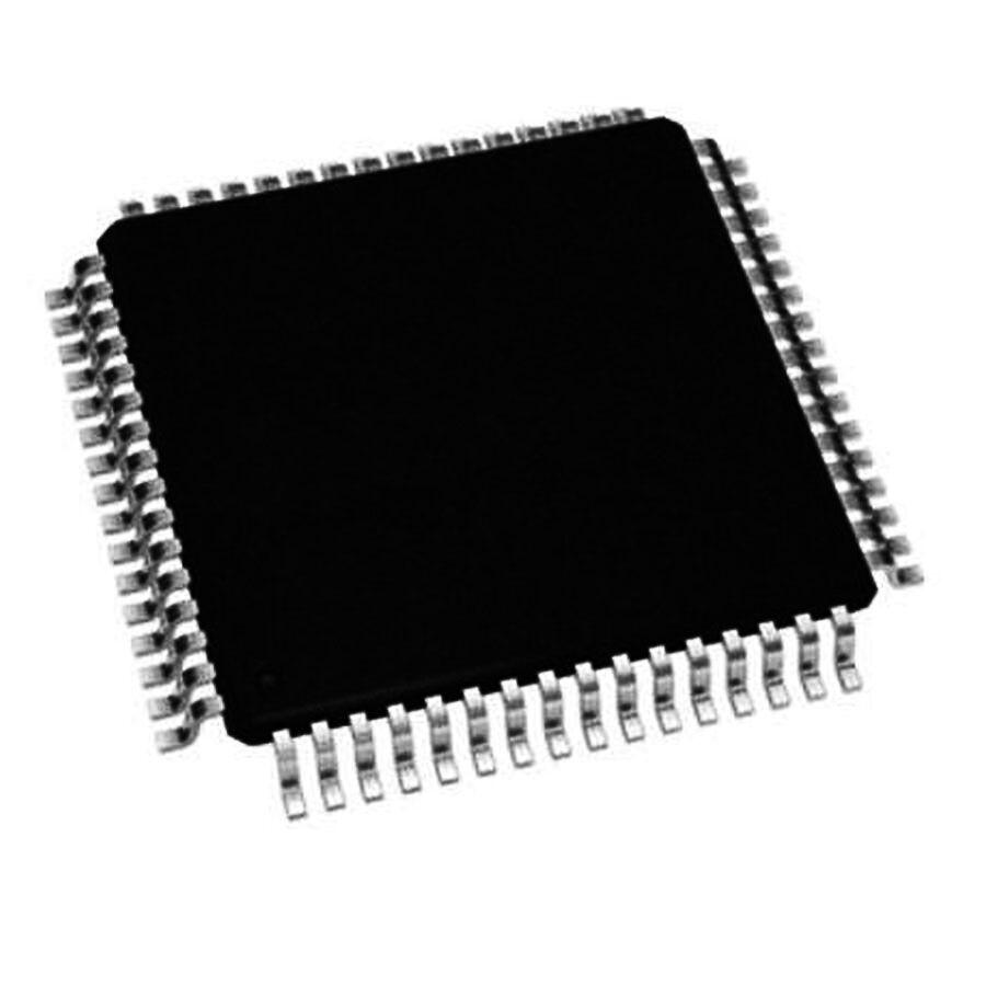 PIC24FJ128GA106T-I/PT SMD 16Bit 32Mhz Mikrodenetleyici TQFP 16