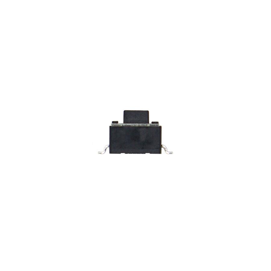 5mm Pioneer Buton
