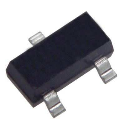 PJSOT05C-05 Smd Transil Diyot