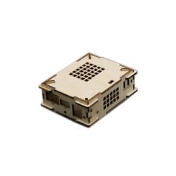 Plywood Case for - LattePanda - Thumbnail