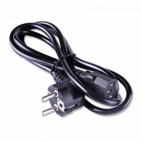 Power Kablosu 1.5 Metre