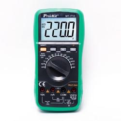 Multimetre MT-1710 - Thumbnail