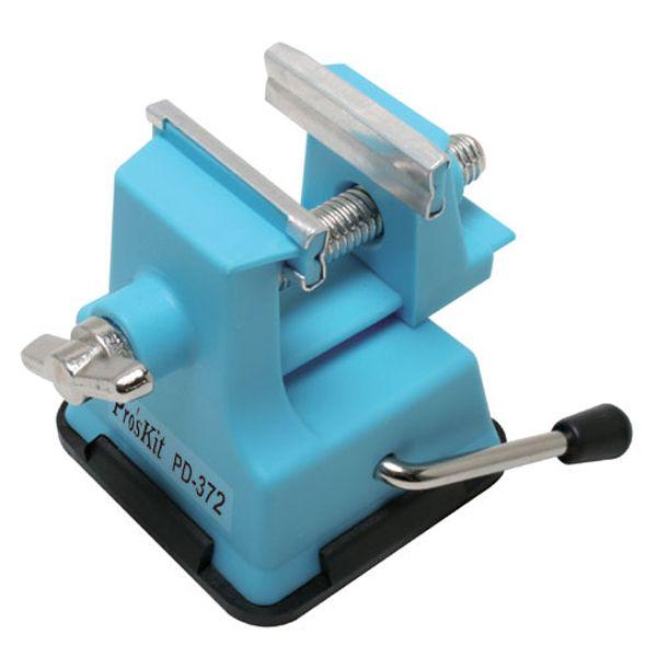 PD-372 Mini Mengene
