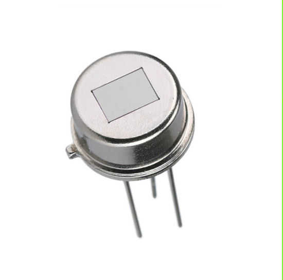 PYD1798 3V Dijital PIR Sensör