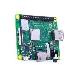 Raspberry Pi 3 Model A+ Plus - Thumbnail