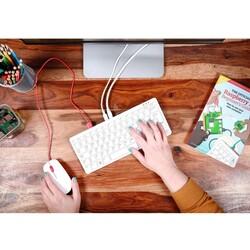Raspberry Pi 400 - Thumbnail