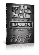 Raspberry Pi Kitabı 2. Baskı - Arda Kılıçdağı