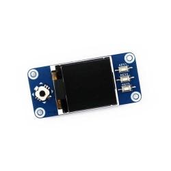 Raspberry Pi 1.4 inç 128x128 Çözünürlük LCD Ekran - Thumbnail