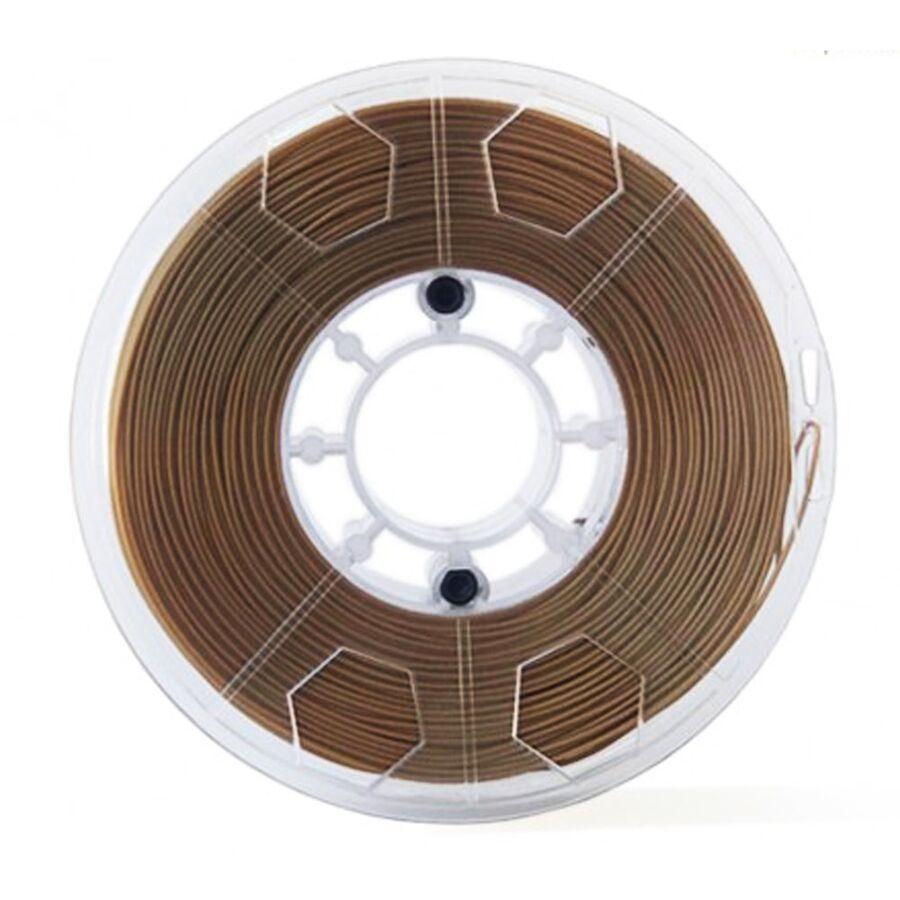 Red Gold PETG Filament 1.75mm - ABG