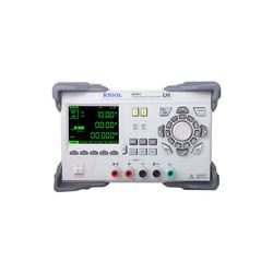 Rigol DP811 5A / 0-40V Ayarlı Güç Kaynağı - Power Supply - Adaptör - Thumbnail