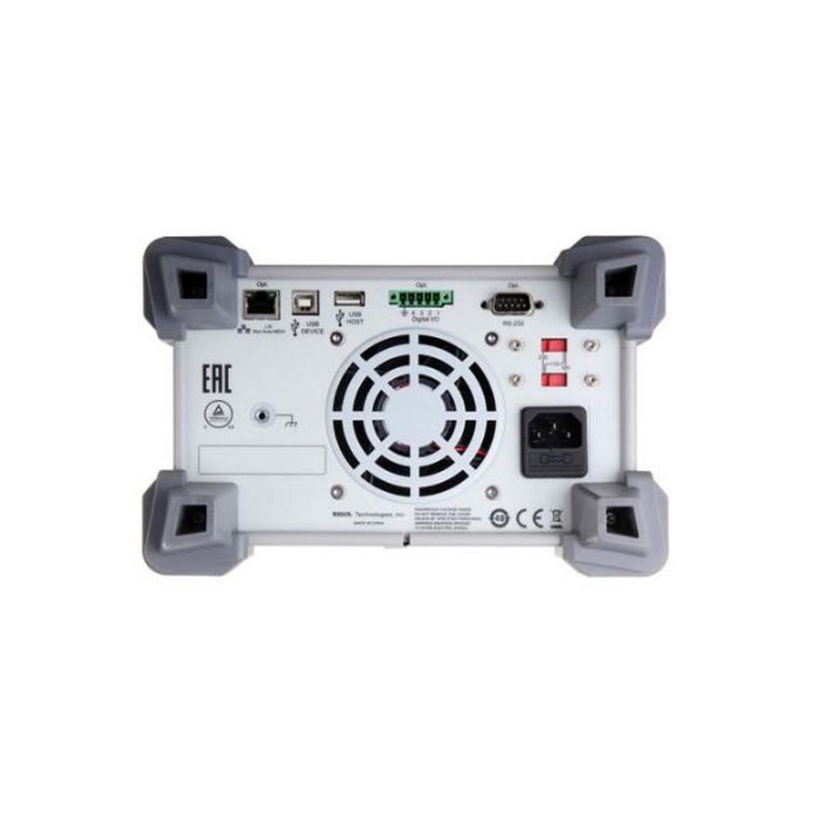 Rigol DP811 5A / 0-40V Ayarlı Güç Kaynağı - Power Supply - Adaptör