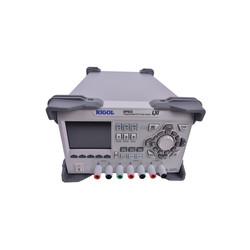 Rigol DP832 Ayarlanabilir Güç Kaynağı - Ayarlı Adaptör - Thumbnail