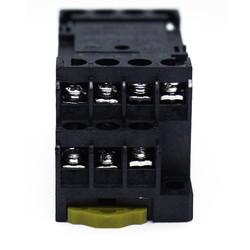 Röle Soketi 14 Pin - PYF14A-E - Thumbnail