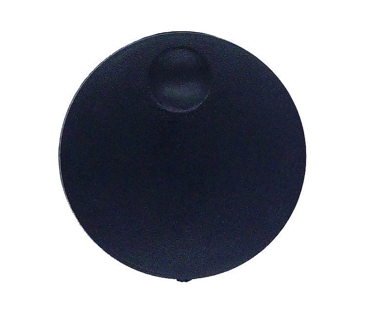 Rotary Encoder Başlığı 35mm - Scrubber Topuzu