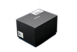 RPLIDAR A1M8 - 360 Derece Lazer Tarayıcı Geliştirme Kiti - Thumbnail