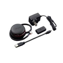 RPLIDAR A2M8 - 360 Derece Lazer Tarayıcı Geliştirme Kiti - Thumbnail