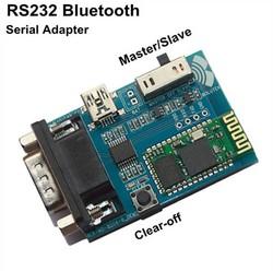 RS232 Bluetooth Seri Adaptör - Thumbnail
