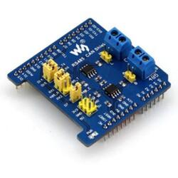 RS485 CAN Shield - Thumbnail