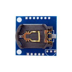 RTC Modül - DS1307 - Thumbnail