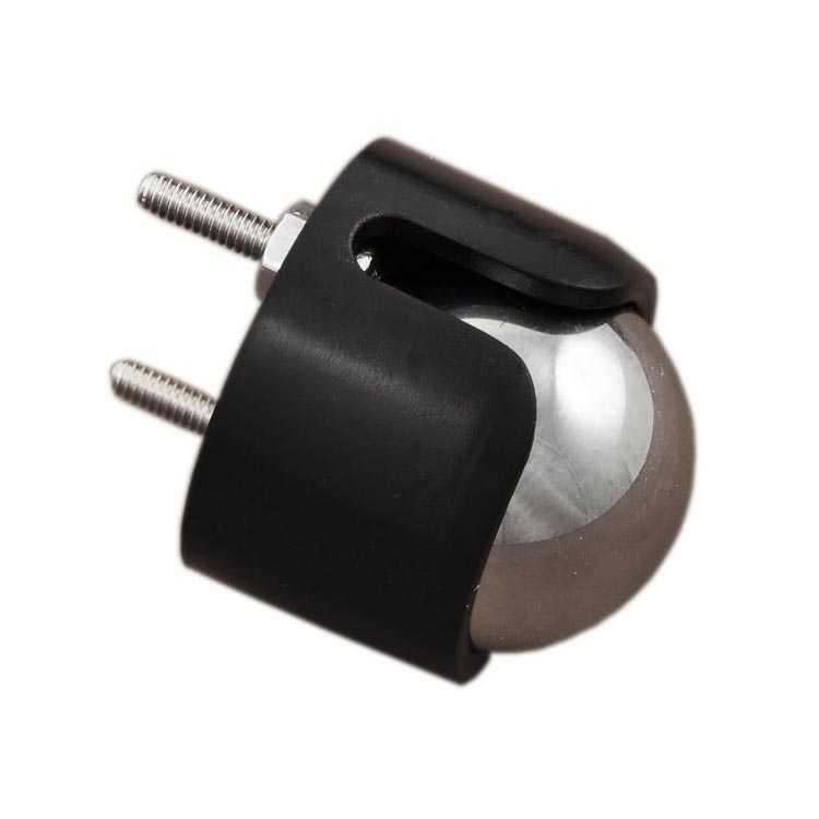 Metal Sarhoş Teker 3/4 - 0,75 Inch