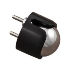 Metal Sarhoş Teker 3/4 - 0,75 Inch - Thumbnail