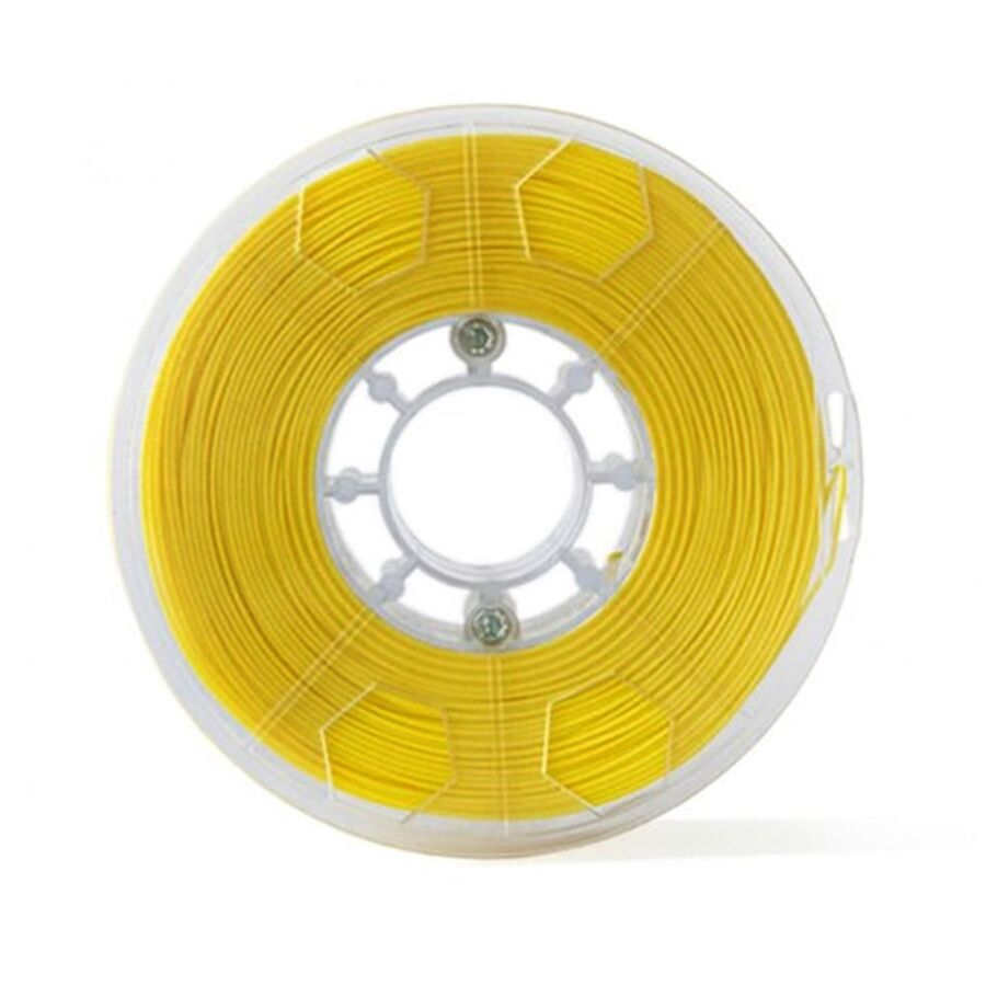 Sarı PETG Filament 1.75mm - ABG
