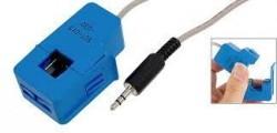 SCT-013 0-30A Akım Sensörü - Thumbnail