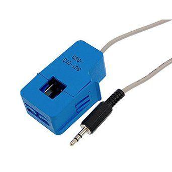 SCT-013 0-30A Akım Sensörü