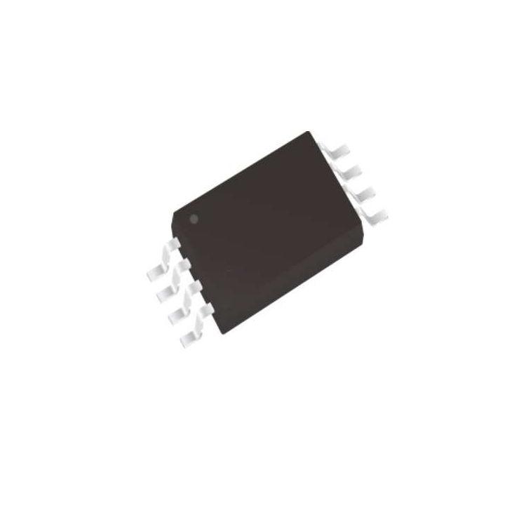 SGL8022W-SOP DC Kontrol / Sürücü Entegresi