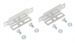 Sharp Sensörler İçin Paralel Montaj Aparatı - Sensör Tutucu - Thumbnail