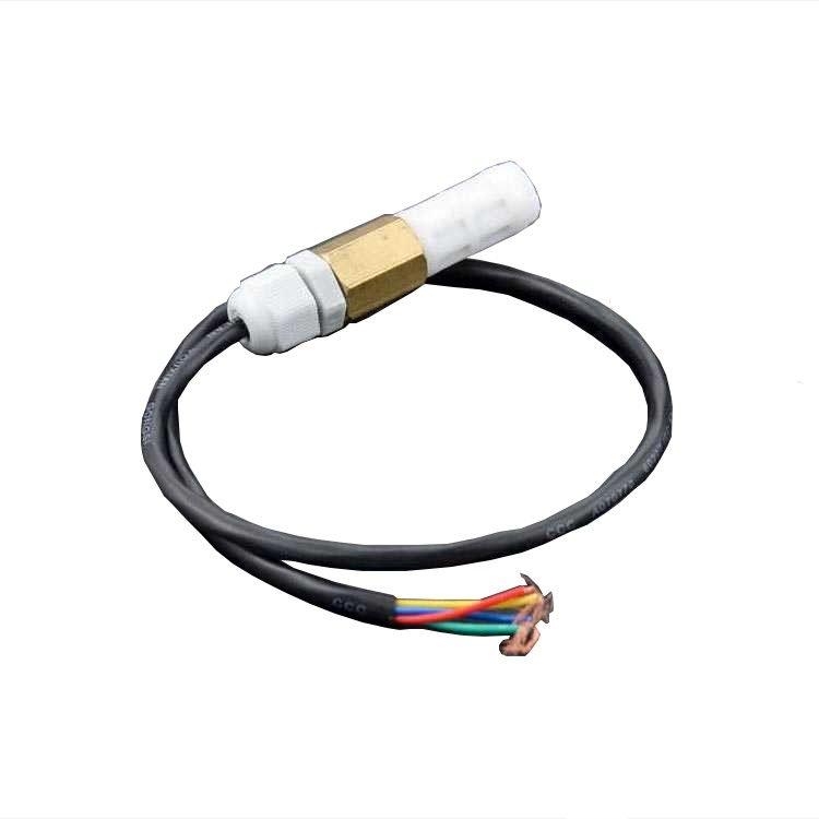 SHT20 I2C Sıcaklık ve Nem Sensörü - Su Geçirmez
