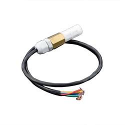 SHT20 I2C Sıcaklık ve Nem Sensörü - Su Geçirmez - Thumbnail