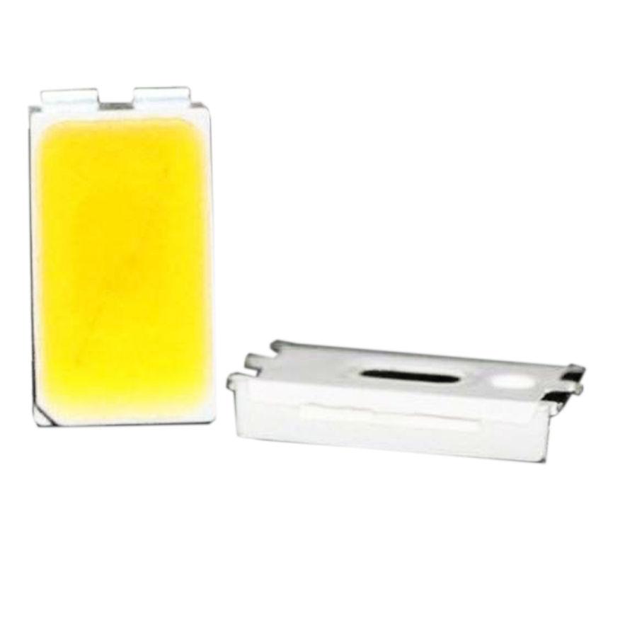 Sıcak Beyaz 5630 Kılıf SMD Led - LG