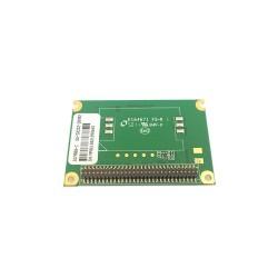 Sim908-C Gsm + Gps Modül (IMEI No Kayıtlıdır) - Thumbnail
