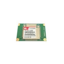 Sim908-C Gsm+Gps Modül (IMEI No Kayıtlıdır) - Thumbnail