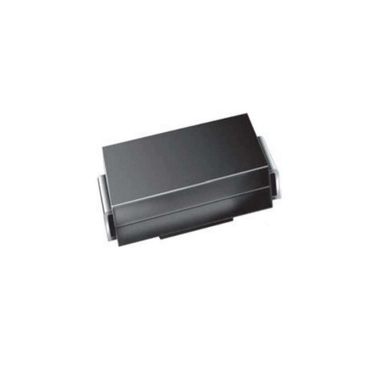 SMAJ5.0A-E3/61T Smd Transil Diyot