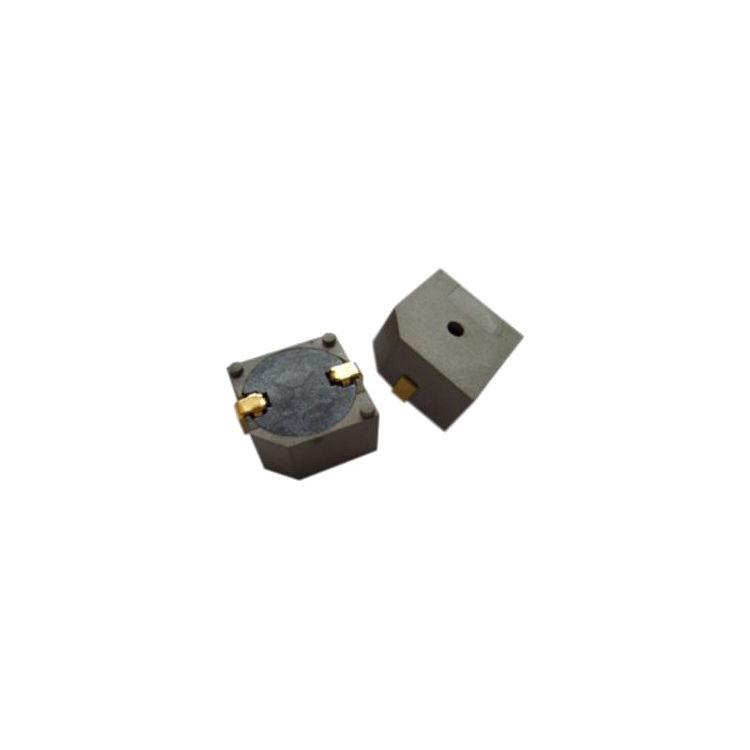 SMB-1370A05 - Manyetik Buzzer