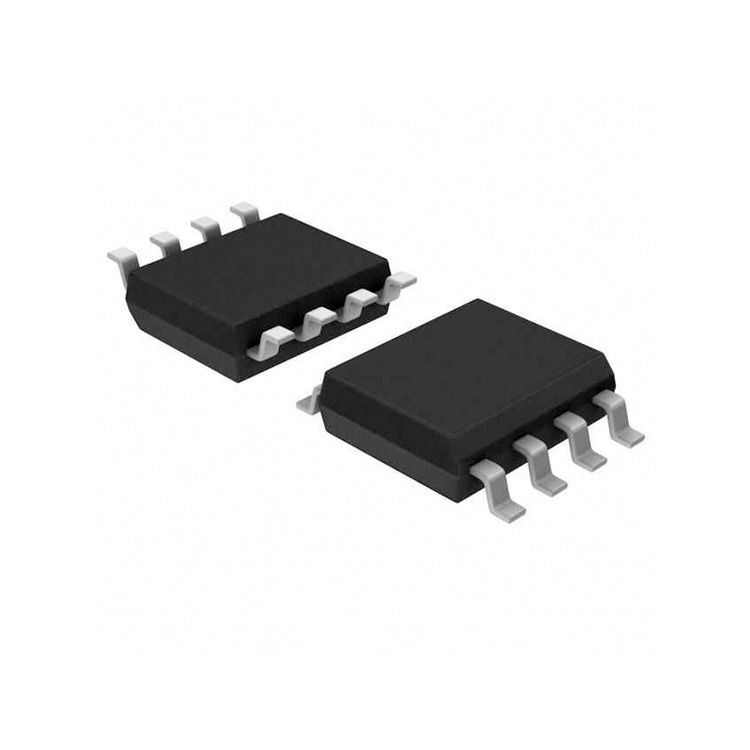 SN65HVD230DR SMD CAN Arayüz Entegresi - Standby Mode - 3.3V