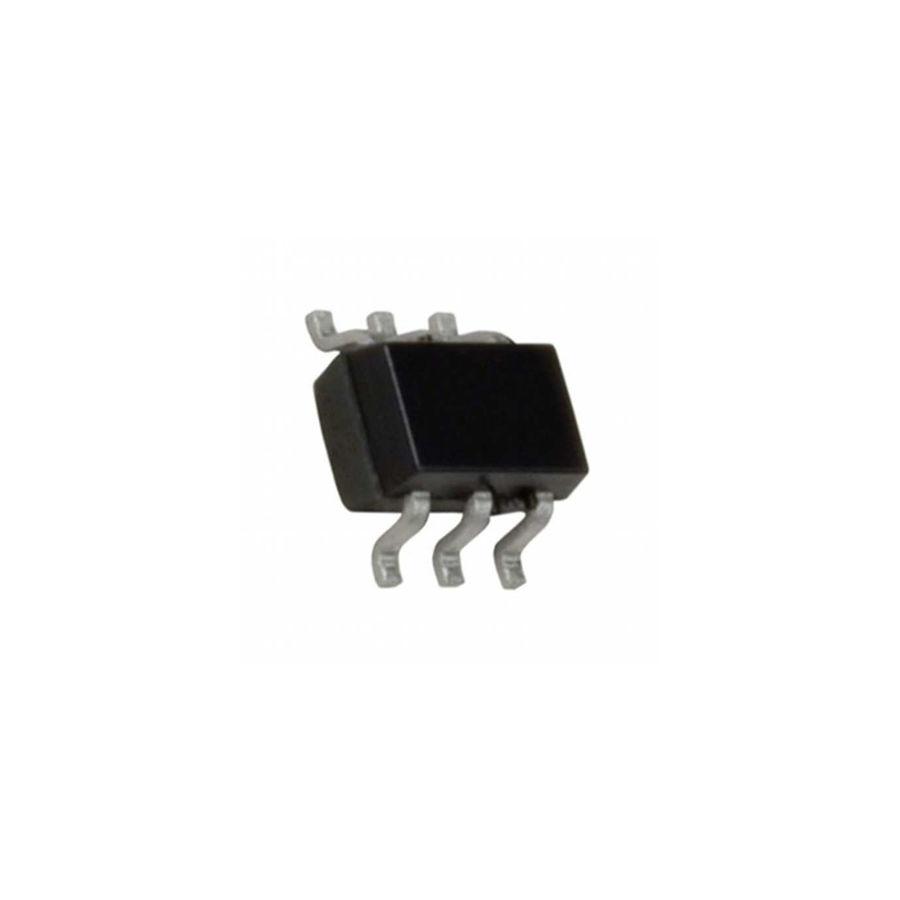 SN74LVC1G3157 Smd SC70-6 - Arayüz Switch Entegresi