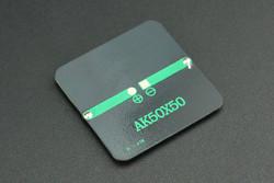 Solar Güç Kontrol Cihazı Micro (2V 160mA Güneş Paneli Dahil) - Thumbnail