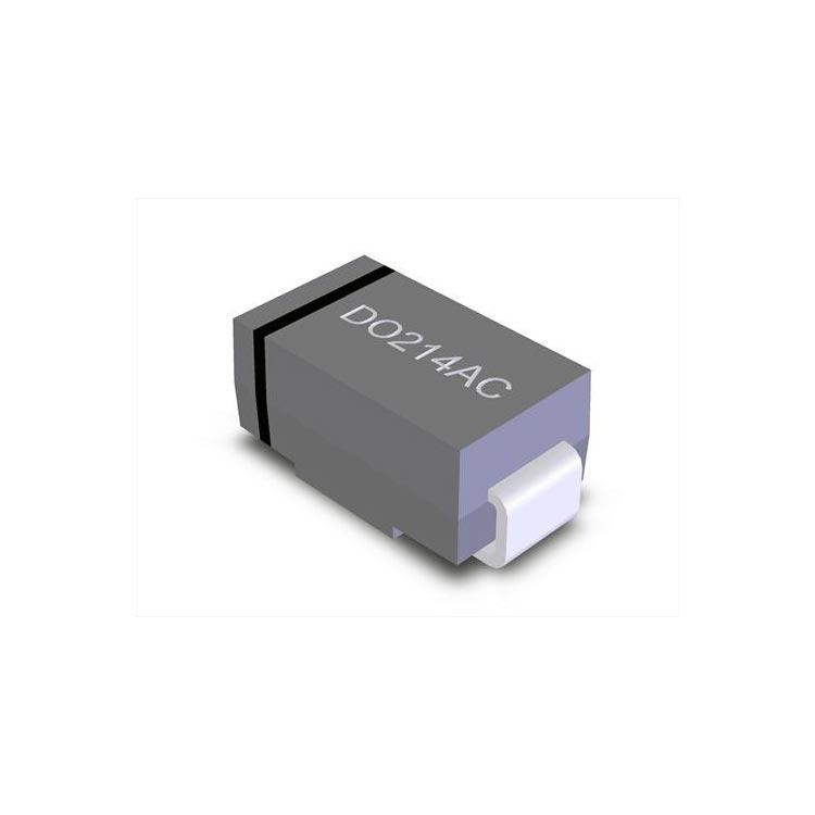 SS14 40V 1.0A Schottky Diyot - MIC