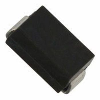 SS510-HT SMD 100V 5A Schottky Diyot