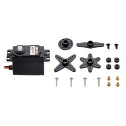 Feetech FS5106R Standart 360 Derece Servo Motor - Pololu 3430 - Thumbnail