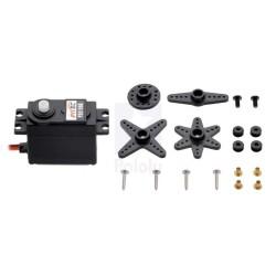 Feetech FS5106B Standart Servo Motor - Pololu 3425 - Thumbnail