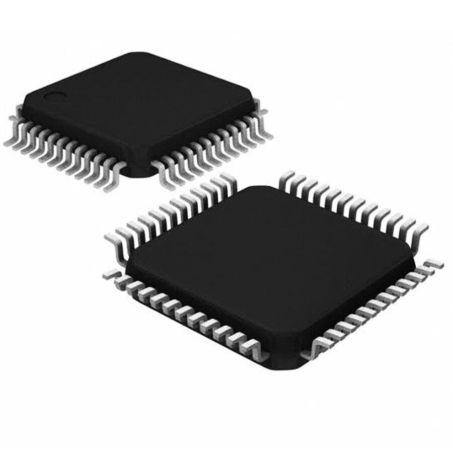 STM32F042C6T6 32Bit 48Mhz Mikrodenetleyici LQFP-48
