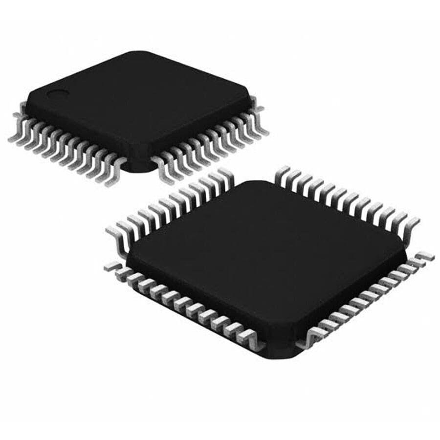 STM32F373C8T6 32Bit 72MHz Mikrodenetleyici LQFP48